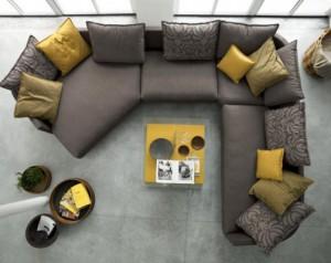 pohištvo, rutar, sedežne, sedežna garnitura, sedežne garniture