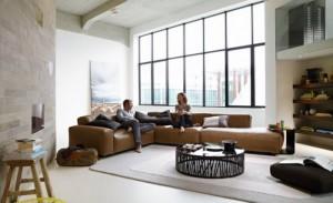 Rolf Benz MIO, pohištvo, rutar, sedežne, sedežna garnitura, sedežne garniture