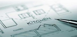 brezplačno svetovanje kuhinje