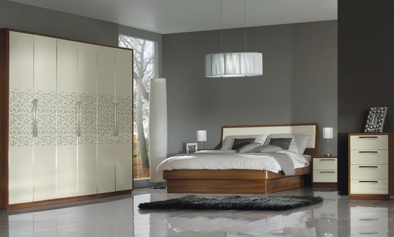 spalnice alples samba