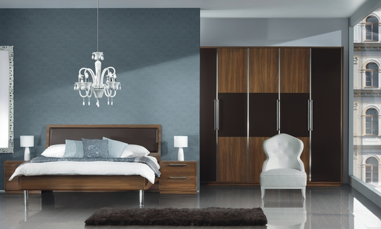 spalnica alples samba popust