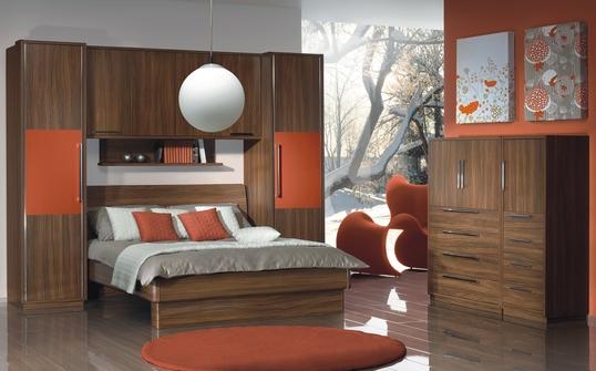 akcijske cene spalnica alples samba