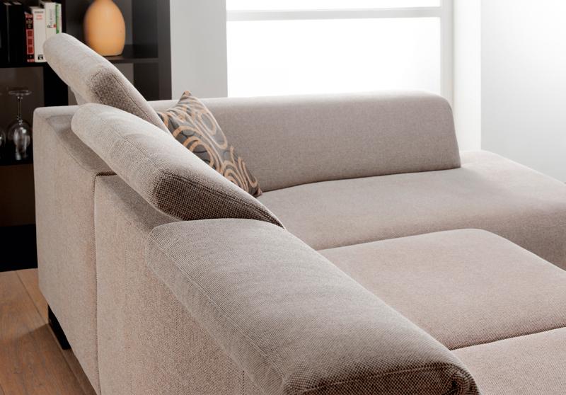 pohištvo, sedežne, sedežne garniture, lesnina, usnjena sedežna garnitura, sedežna garnitura akcija, rutar, sedežne garniture po meri, kotna sedežna garnitura