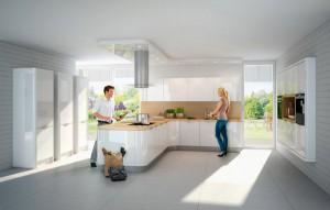kuhinje-Nolte-akcija-kuhinj