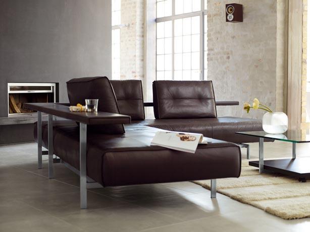 640 x. Black Bedroom Furniture Sets. Home Design Ideas