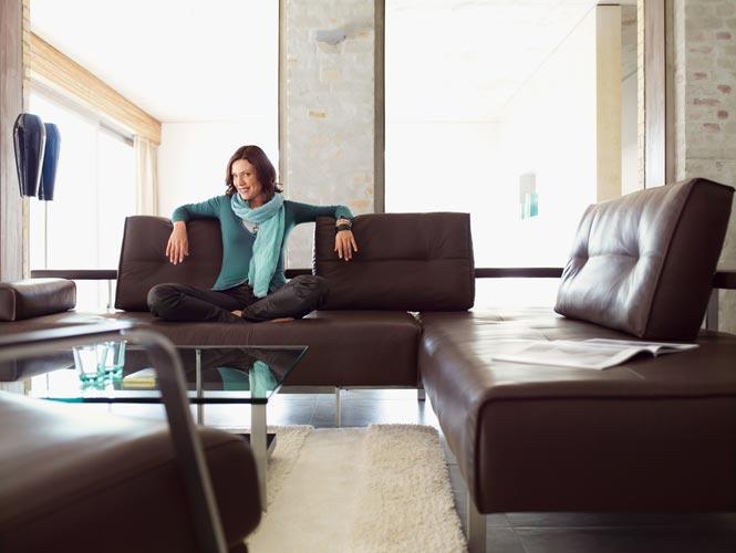 rolf benz dono dizajn in udobje v enem svet pohi tva. Black Bedroom Furniture Sets. Home Design Ideas