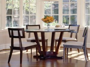 jedilna miza jedilnice