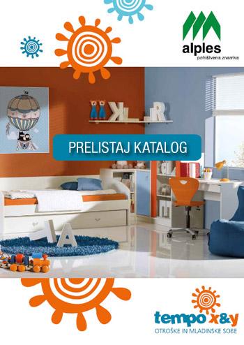 ALPLES-TEMPO-XY-KATALOG-IZRIS