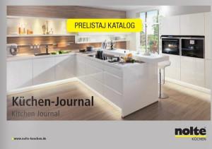 Emejing Nolte Küchen Fronten Ideas - Ridgewayng.com ...