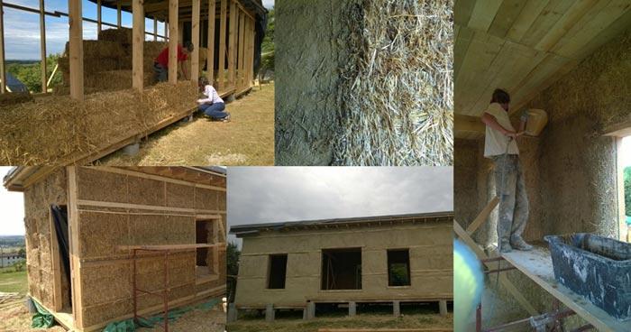 naravna-gradnja-prekmurje