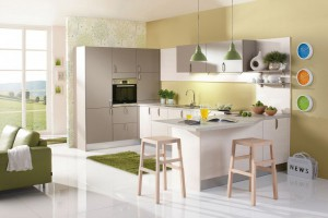 kuhinje-alples