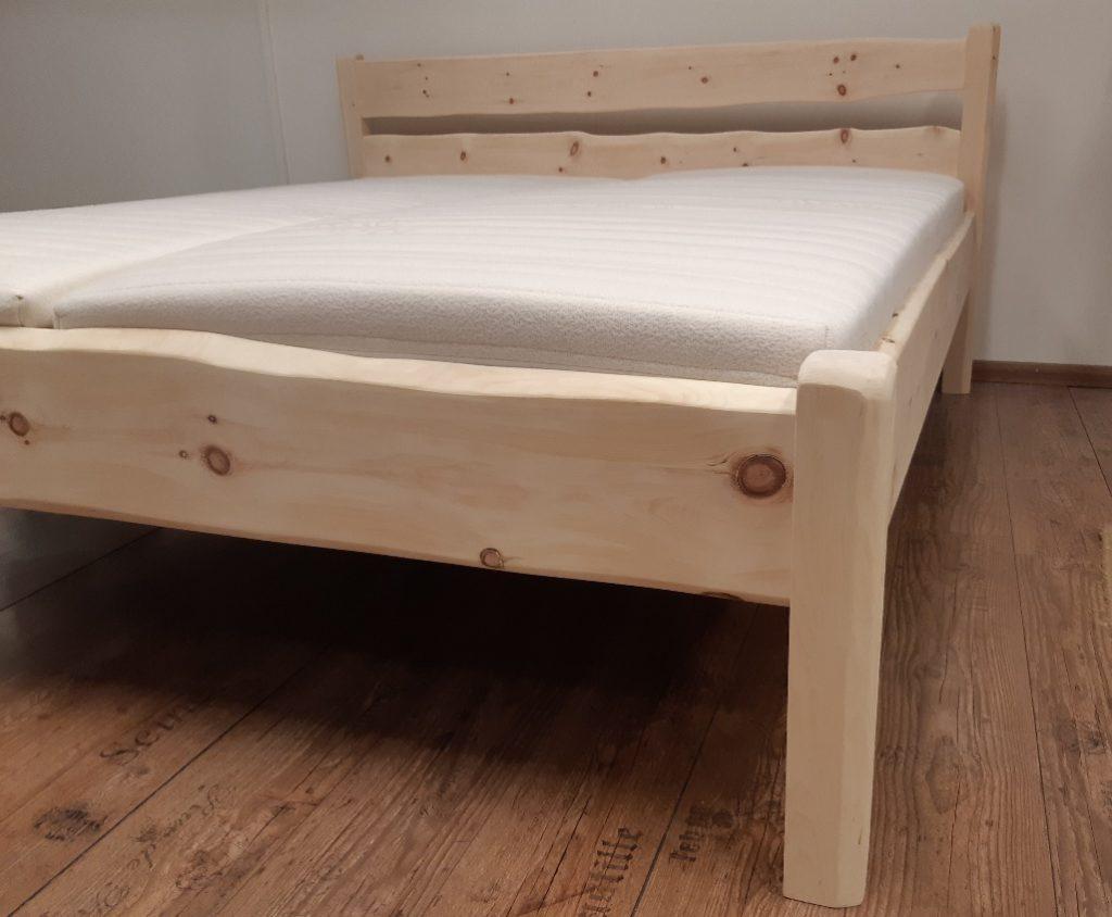 postelja iz cemprina 2