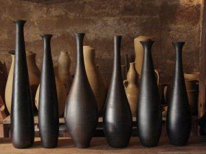 Crna keramika