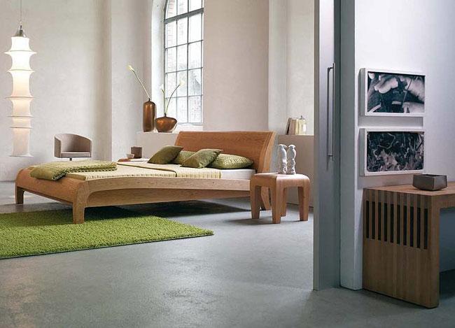 beluga-spalnice