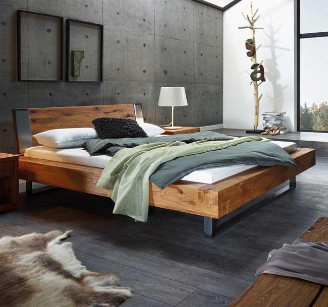 hasena-postelja