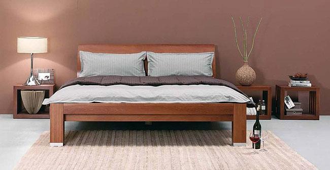 kara-postelja