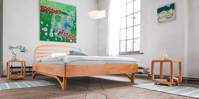 liv-spalnica