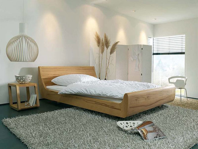 mola-postelje