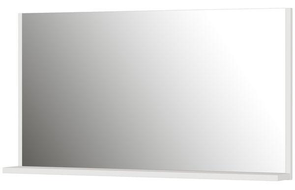 ogledalo-predsoba-madeo